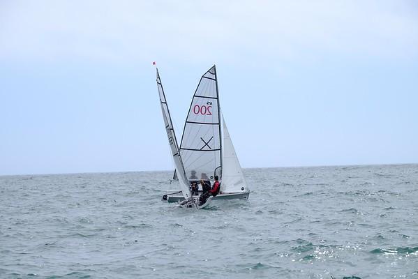 PL16-rs200-1256