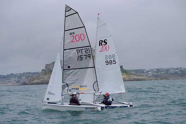 PL16-rs200-1605