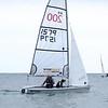 PL16-rs200-1498