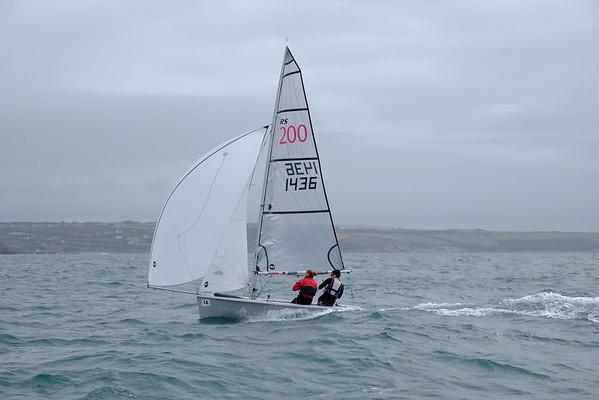 PL16-rs200-122
