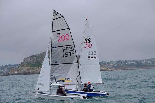 PL16-rs200-1603