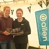 PL21-scorpionnats-prize (19 of 73)