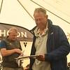 PL21-scorpionnats-prize (16 of 73)