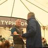 PL21-scorpionnats-prize (15 of 73)