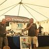PL21-scorpionnats-prize (10 of 73)