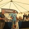 PL21-scorpionnats-prize (9 of 73)