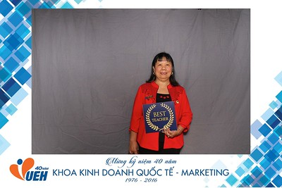Event - Ky Niem 40 Nam UEH - 22.10.2016