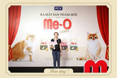 Dịch vụ in ảnh lấy liền & cho thuê photobooth tại sự kiện Ra mắt sản phẩm mới MeO | Instant Print Photobooth Vietnam at MeO New Product Launch