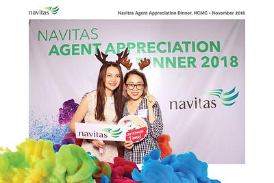 Chụp ảnh lấy liền và in hình lấy liền từ photobooth/photo booth tại Tiệc tri ân của Công ty Navitas   Instant Print Photobooth/Photo Booth at Navitas Appreciation Party   PRINTAPHY - PHOTO BOOTH VIETNAM