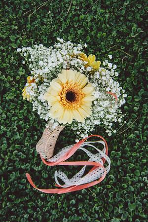 Robinson Wedding Gilbert, AZ - Alysa Bajenaru Photography