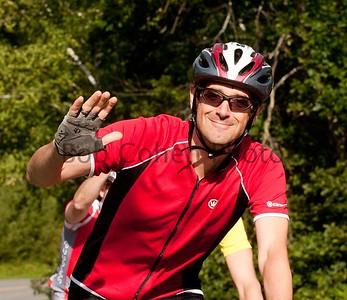 Rider On Century I_©2011RCohen