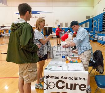 Saratoga Tour De Cure 2016©2016BobCohen -0267