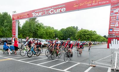 Saratoga Tour De Cure 2016©2016BobCohen -0292