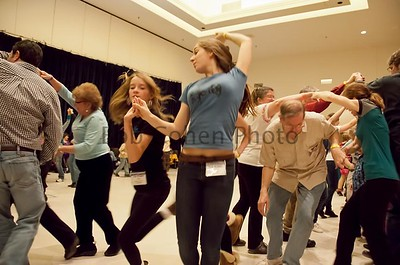 World Dance For Families III_©2012RCohen