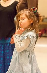 World Dance For Families V_©2012RCohen
