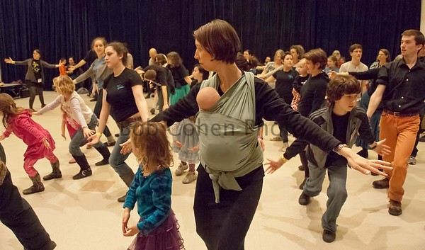 World Dance For Families I_©2012RCohen