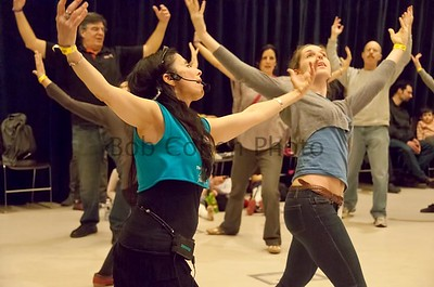 World Dance For Families II_©2012RCohen
