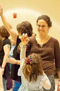 World Dance For Families VI_©2012RCohen