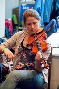 Fiddler_©2012RCohen