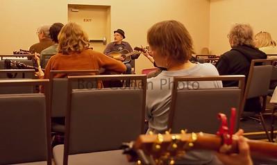 Blues Guitar Workshop_©2012RCohen