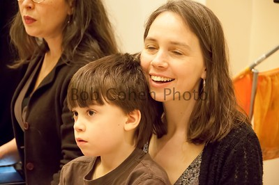 World Dance For Families IV_©2012RCohen