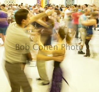 Contras in Motion I_©2013BobCohen