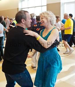 Swing Dance Party I_©2013BobCohen