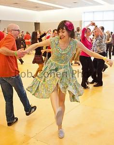 Swing Dance Party III_©2013BobCohen
