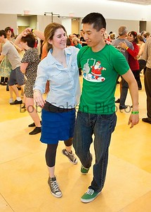 Swing Dance Party IX_©2013BobCohen