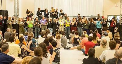 Flurry Organizers IV_©2013 Bob Cohen