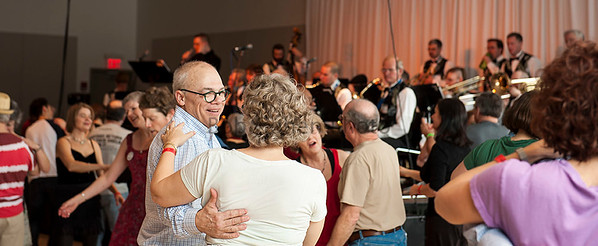 Afternoon_Big_Band_Swing_12_©2014BobCohen