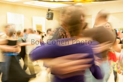 Boomerang_Contras_2_©2014BobCohen