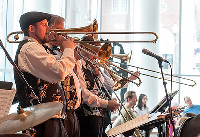 Afternoon_Big_Band_Swing_2a_©2014BobCohen