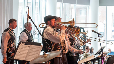 Afternoon_Big_Band_Swing_2_©2014BobCohen
