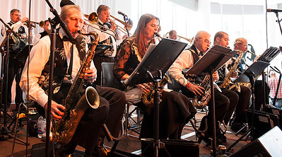 Afternoon_Big_Band_Swing_4_©2014BobCohen