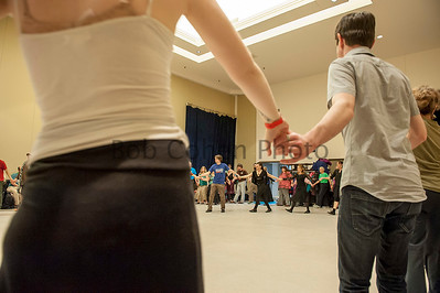 Beckys_Intro_To_Balkan_Dance_2_©2014BobCohen