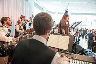 Afternoon_Big_Band_Swing_1_©2014BobCohen