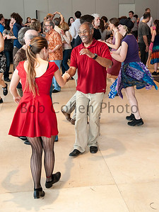 Afternoon_Big_Band_Swing_5_©2014BobCohen