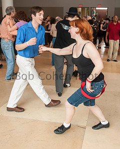 Afternoon_Big_Band_Swing_11_©2014BobCohen