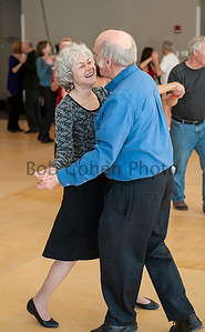 Cajun_Dance_Party_V_©2014BobCohen