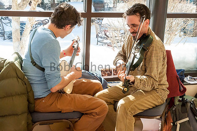 Banjo_And_Violin_©2014BobCohen