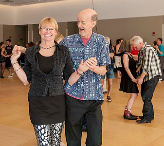 Cajun_Dance_Party_II_©2014BobCohen