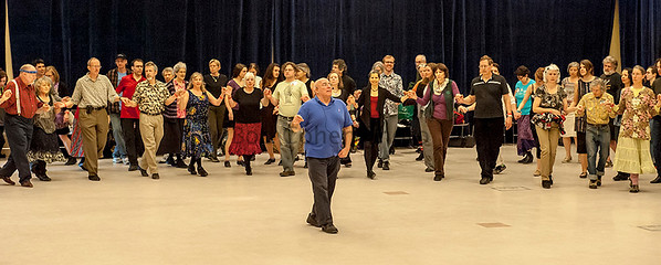 Dances_of_Southern_Balkans_III_©2014BobCohen
