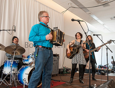 Cajun_Dance_Party_I_©2014BobCohen