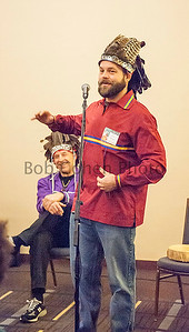 Bilingual_Abenaki_Stories_I_©2014BobCohen