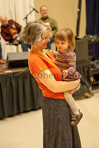 Family_Dance_Frolic_III_©2014BobCohen