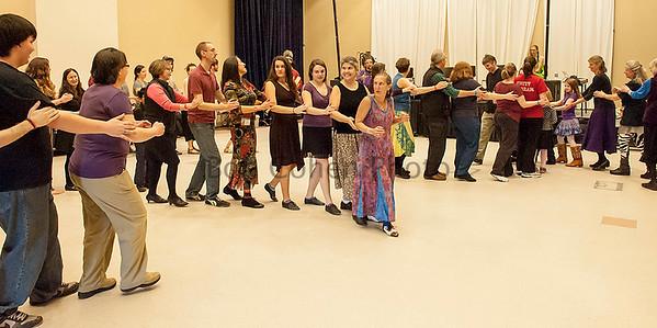 Abenaki_Social_Dancing_I_©2014BobCohen