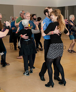 Cajun_Dance_Party_VI_©2014BobCohen