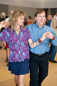 Cajun_Dance_Party_IV_©2014BobCohen