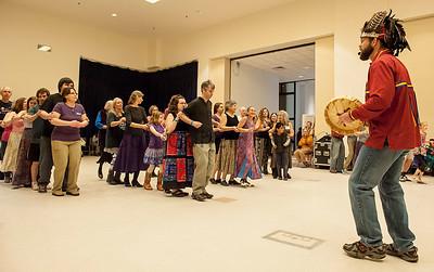 Abenaki_Social_Dancing_III_©2014BobCohen